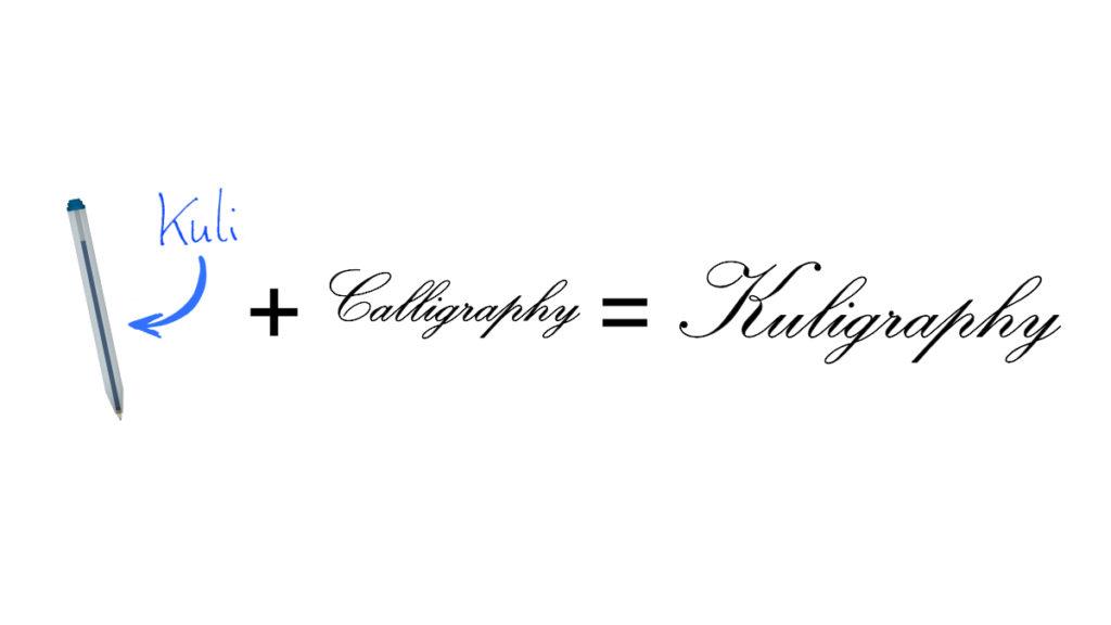 kuligraphy-kuli-calligraphy