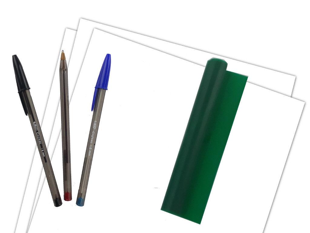 my-Kuligraphy-tools