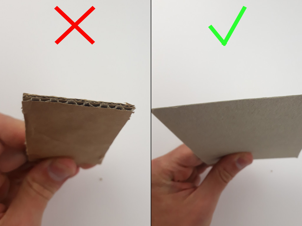 the-right-cardboard