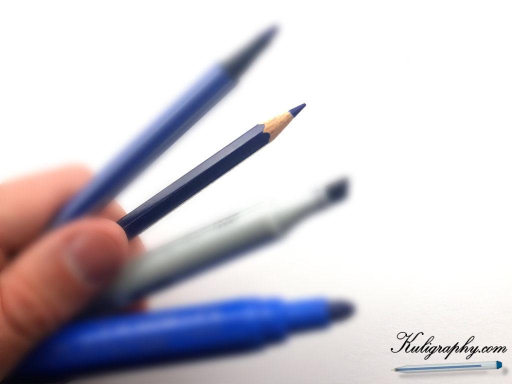 standard-pencil