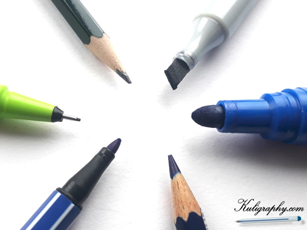 tools-modern-calligraphy