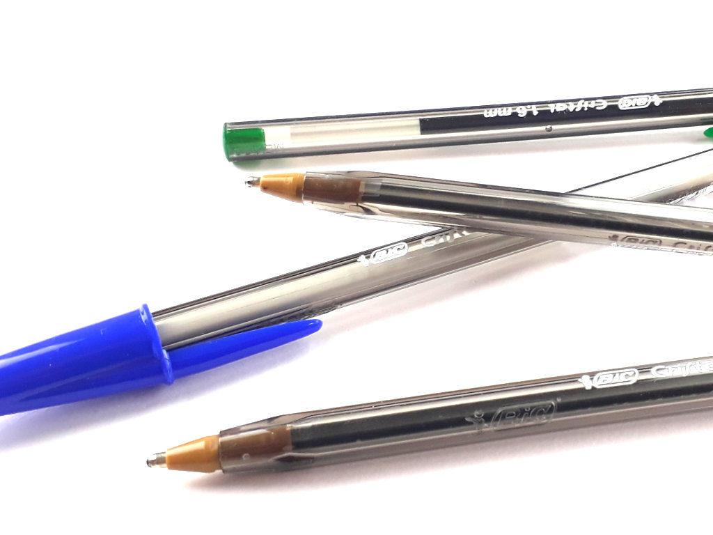 Bic-Ballpoint-1-6mm-pen