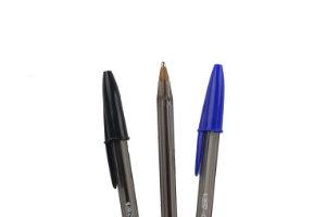 ballpoint-pen-kuli