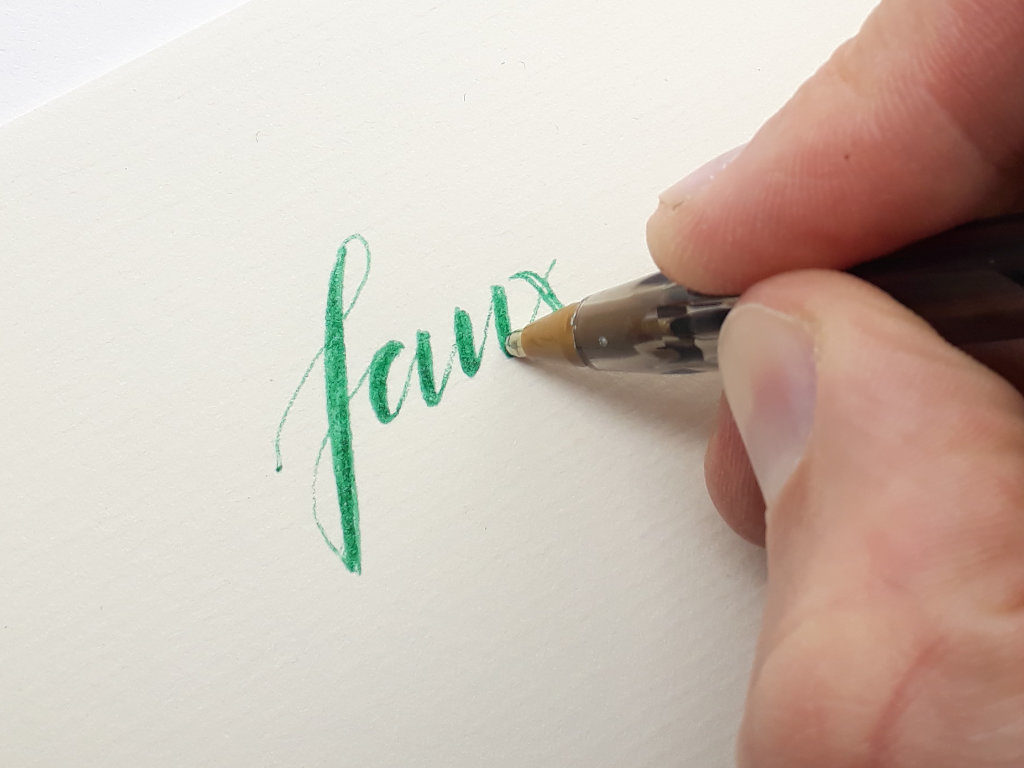 faux-kuligraphy-fill-space