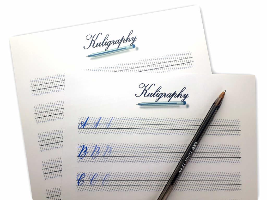 kuligraphy-sheets-modern