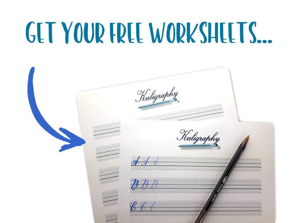 newsletter worksheets