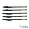ballpoint-pe-black-bic-1.6mm