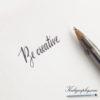be-creative-calligraphy-pen