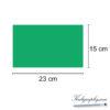 kuligraphy-pad-size_