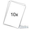 laid-paper-10