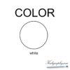 laid-paper-color-white