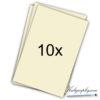 laid-paper-ivory-10